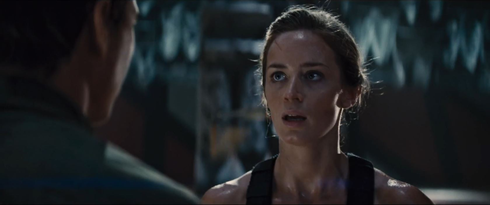 Edge-of-Tomorrow_Emily Blunt07.jpg